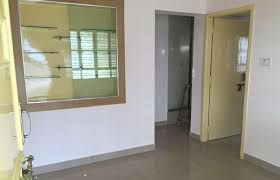 cheap one bedroom houses for rent manemaadi com all you need to make your home