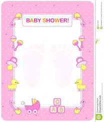 baby shower cards baby shower cards baby shower babyshower