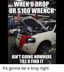 Car Mechanic Memes - funny mechanic memes super grove