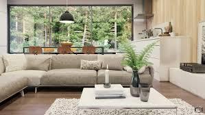 Villa Interiors Interiors Middle East Talents Awards