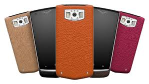 vertu bentley price vertu android community