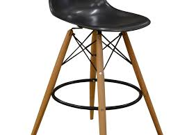 Bar Stools Ikea Buy Chintaly by Clear Bar Stools Tags Wine Barrel Bar Stools Chintaly Bar Stools