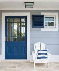Small House Exterior Paint Schemes by Best 25 Beach House Colors Ideas On Pinterest Pretty Beach