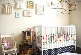humidifier chambre bébé chambre bebe nature photos nature vert chambre bebe nature