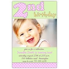 50 year old birthday party invitations futureclim info