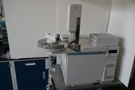 triad scientific mass spectrometrometers gc icp lc agilent