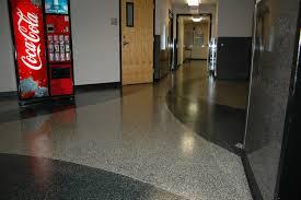 garage flooring design ideas garage flooring gallery image 5