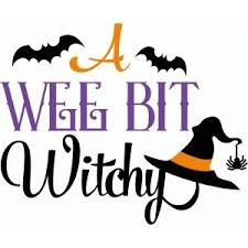 94 best halloween sent title images on pinterest silhouette