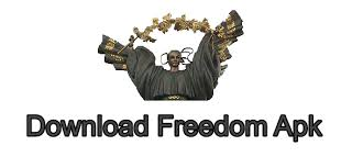 freedo apk freedom apk for android direct link apk