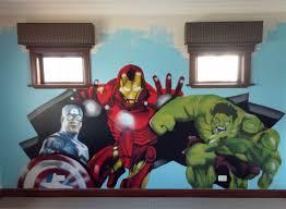 Mural Artist by Graphic Enhancement Graffiti Mural Artist For Hire Melbourne