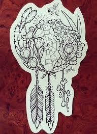 Tattoo Add On Ideas Best 20 Upper Thigh Tattoos Ideas On Pinterest Women Thigh