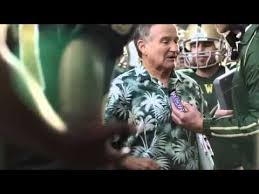 Snickers Commercial Meme - snickers commercial feat robin williams youtube