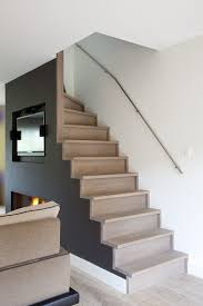 149 best stairs images on pinterest stairs architecture and
