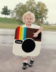 Cool Boys Halloween Costumes 8 Photographer Halloween Costumes Images