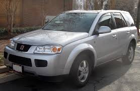 file 2007 saturn vue green line jpg wikimedia commons
