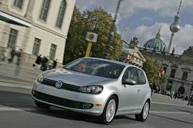 volkswagen diesel rolling coal how far can the 2010 volkswagen golf tdi go on a tank of diesel