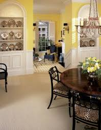 Carpeted Dining Room Black Carpet In Study Or Home Office Carpet Pinterest