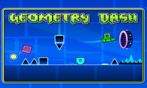 geometry dash v2 10 0 for android free geometry dash v2