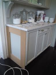 best 25 updating cabinets ideas on pinterest update kitchen