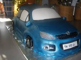 opel siege social vxr opc cake car cakes cake and cars