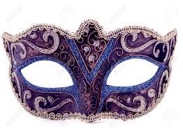 carnival masks mask carnival image 1
