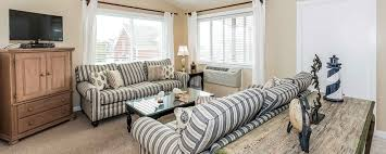 hotel u0026 beachfront accommodations in fairfield ct the inn at