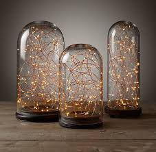 How To Make Christmas Lights Twinkle Best 25 Starry Lights Ideas On Pinterest Night Light Projector