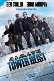 tower heist good movie good films pinterest movie hd