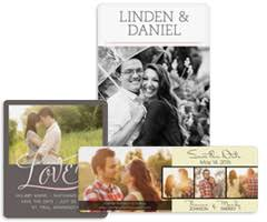 Save The Date Samples Free Wedding Save The Date Samples