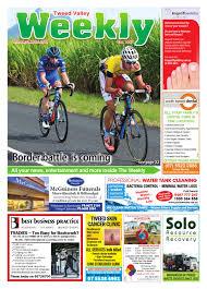 tweed valley weekly may 26 by tweed valley weekly issuu