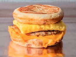 mcdonald u0027s expands all day breakfast menu business insider