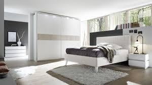 Schlafzimmer Holz Eiche Ideen Schönes Schlafzimmer Holz Modern Funvit Wohnzimmerdecke