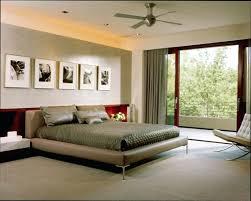 cadres chambre b sensational inspiration ideas cadre deco chambre adulte a coucher jpg
