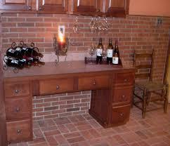 Standard Kitchen Cabinet Dimensions Backsplashes Burner Gas Stove Standard Sink Cabinet Size Small L