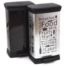 poubelle de cuisine 50l poubelle cuisine 50l 66 produits trouvés comparer les prix avec