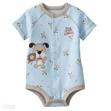 baby rompers onesies toddler bodysuits baby boys tops baby clothes