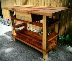 kitchen ideas oak kitchen island kitchen island ideas for small