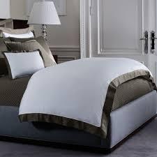 Ralph Lauren Bedrooms by Indulgent Guest Bedrooms Design Inspitation Dk Decor