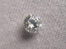 3mm diamond genuine white cut diamond 0 10ct 3mm fg vvs