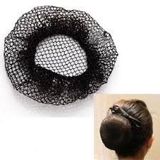 hair nets for buns hair bun cover drinkmorinaga