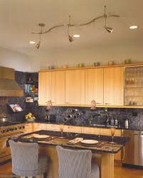 kitchen track lighting fixtures extraordinary kitchen best 25 track lighting fixtures ideas on
