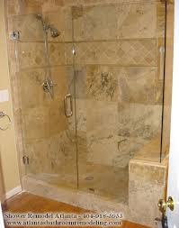 custom shower design ideas best home design ideas stylesyllabus us