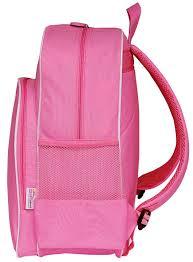 buy paw patrol pink backpack