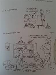 comment ranger une chambre en bordel ordinaire comment ranger une chambre en bordel 2 dessin une