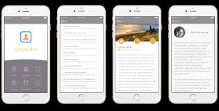 appyauthor ios reference app quotes books authors