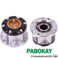 compare prices on nissan hubs online shopping buy low price