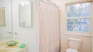 williamsburg va affordable apartments and townhomes photos