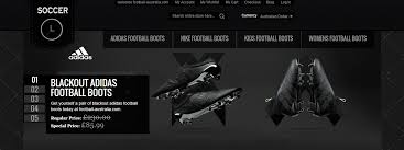 womens football boots australia http football australia com order today cheap
