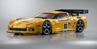 remote corvette popular corvette remote buy cheap corvette remote lots from china