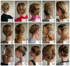 hairstyles for back to school short hair cute back to school hairstyles for short hair it fits info